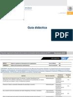 6_-_Guia_didactica.vallarta