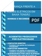 Aula risco_eletrico_b_tena%e3o