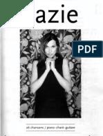 Best of Zazie