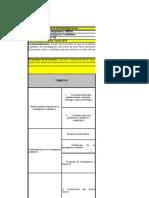 Propuesta Investigacion Cualitativa Ultima 22072011