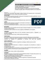 Borges Quimica Exercicios Aminoacidos 200410