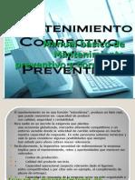 manualbsicodepreventivo-100515224820-phpapp02