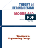 Lecture 02 Engineering Design