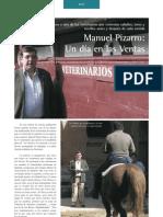9 Manuel Pizarro