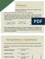 Polimeros_clase