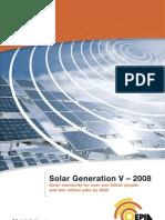 RGS205 EPIA Green Peace Sol Gen V