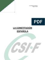 Temas 1 y 2 -Constitución