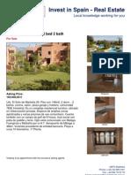 Soto de Marbella - Apartment for sale in Spain Elviria