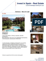 For Sale Marbella
