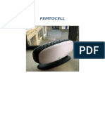 46165949 Femtocell Report WC