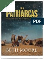 Beth Moore - Los as