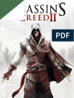Assassins Creed 2 Percent Sync
