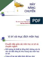 Bai Giang May Nang Chuyen