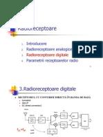 Cap4_radioreceptoare1 %5BCompatibility Mode%5D