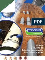 Manual de instalación de tuberias