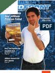 FeedFront Magazine, Issue 15