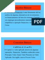 Aula2Juros _Simples_Compostos[1]