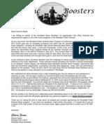 Intro Letter 11