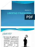 proyecto AMWAY - copia