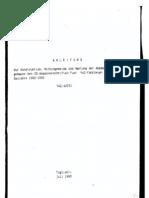 Systembeschreibung AXTEC AFR 314012 Lada AFR carburettor controll IN GERMAN
