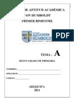 FORMATO P.A.E.V. 6TO[1]