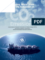 CO2[www.marisec.org]