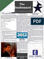 The Bluebonnet (August 1, 2011)