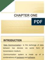 Data Communication By Prakash C Gupta Pdf
