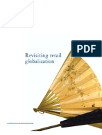 Us Retail Globalization