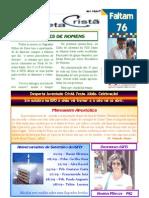 Gazeta Cristã Edição 37