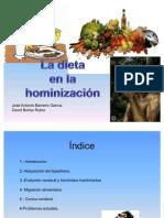 Dieta_hom..[1]