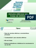 VEs_Frotas_Utilities01set06