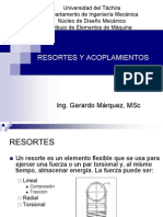 Resortes_Acoplamientos