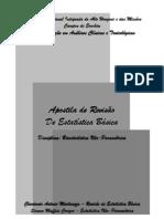 APOSTILA ESTATI BÁSICA analises_clinicas
