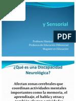 07_Discapacidad Neurológica y Sensorial_Motora