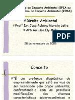 Estudo_Impacto_ambiental[1]
