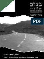 200408 Forbidden Roads Eng