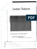 w7 Todorov Typology of Detective Fiction