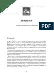 Bronquiolite - Aspectos Clinicos e Tratamento