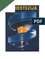 Dušan Morača - Radiestezija