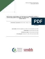 2011.06.01 - c Protocolo de Ouro Preto