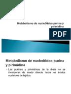 acido urico wikipedia lechuga para el acido urico medicina buena para la gota