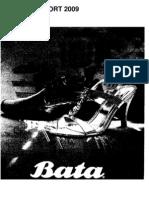 Bata_AR_Dec2009