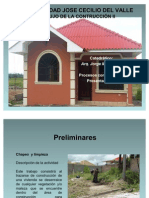 procesos-constructivos-i-1225242084771714-9