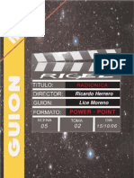 6926445-GUION-DE-RADIONICA