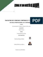 COMPROBANTES DE PAGO[1]