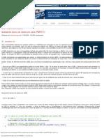 Acessando Banco de Dados Em Java (PARTE 1) - Java Free
