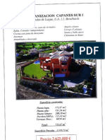 Urb Condes de Luque Benahavis - villa for sale
