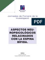 ASPECTOS NEUROPSICOLÓGICOS_EB