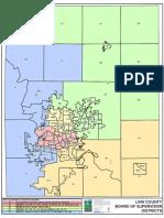 Linn Districts Current